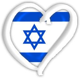 Israel our Beloved
