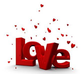 Ahavah - Love