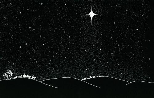 Verse star lucifer morning bible Isaiah 14:12